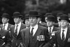 Souren 72 - Distinguished Gentleman (2) (Flickr)
