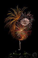 Multipul Fireworks