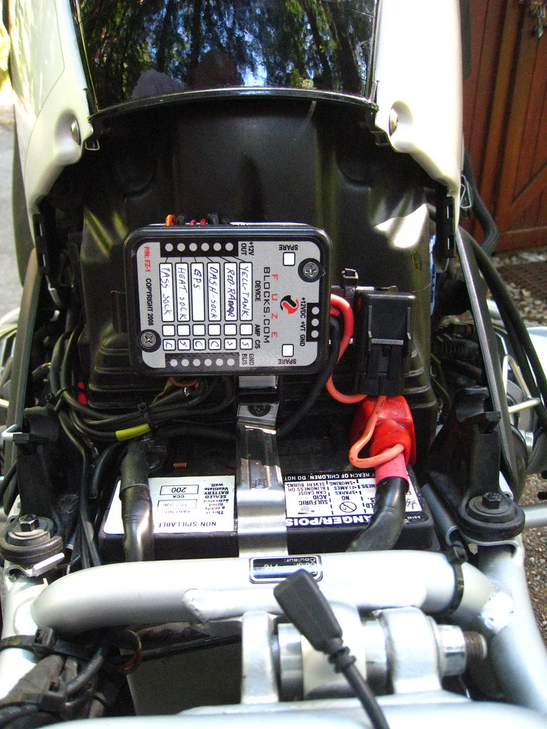 hight resolution of wiring diagram bmw s1000rr wiring diagram todaybmw s1000rr fuse box wiring diagrams lol bmw s1000rr fuse