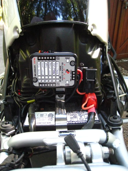 small resolution of wiring diagram bmw s1000rr wiring diagram todaybmw s1000rr fuse box wiring diagrams lol bmw s1000rr fuse