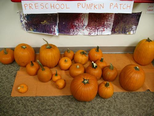 pumpkin patch 0809.JPG by you.