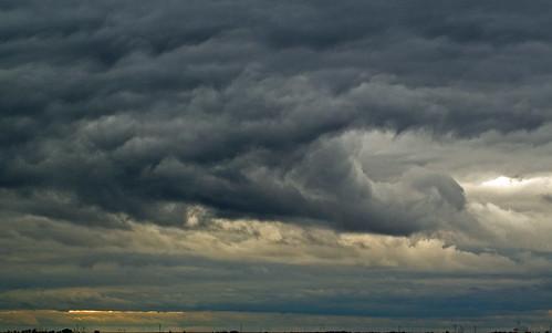 Stormy Monday2