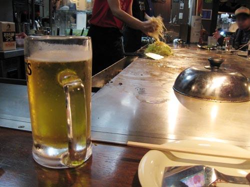 広島お好み焼き2