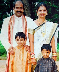 Raghupati bhat wife sexual dysfunction