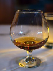 Stranahan's Colorado Whiskey
