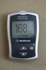 September 9, 2008 - diabetes365 - day 337