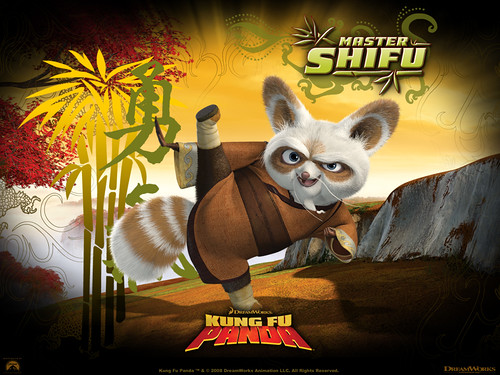kungfu-panda-shifu2-1024-141368