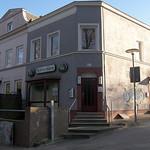 St.Lorenz-Klause