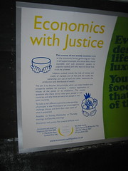 economics with justice.jpg