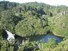 Karori Wildlife Sanctuary