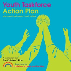 Youth Taskforce