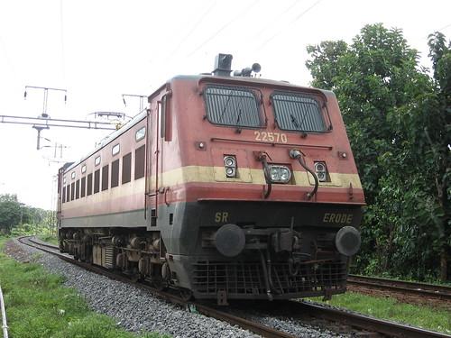 Shoranur 058