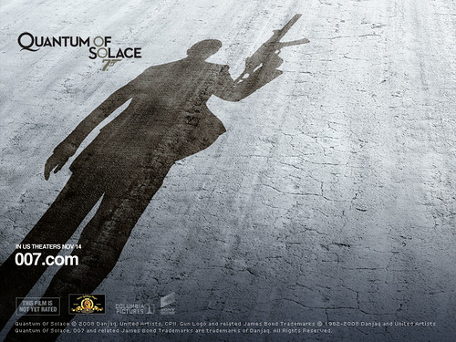 Coming Nov. 14 2008