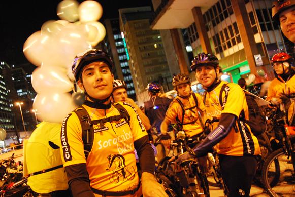 BicicletadaDiaSemCarro08SP080