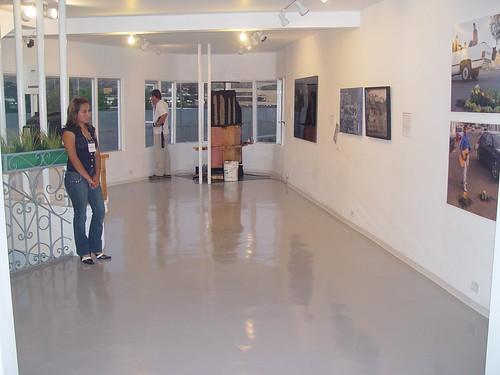 La Casa del Tunels main gallery