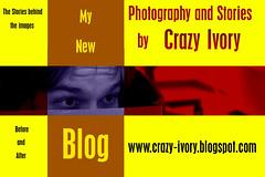 My new Blog