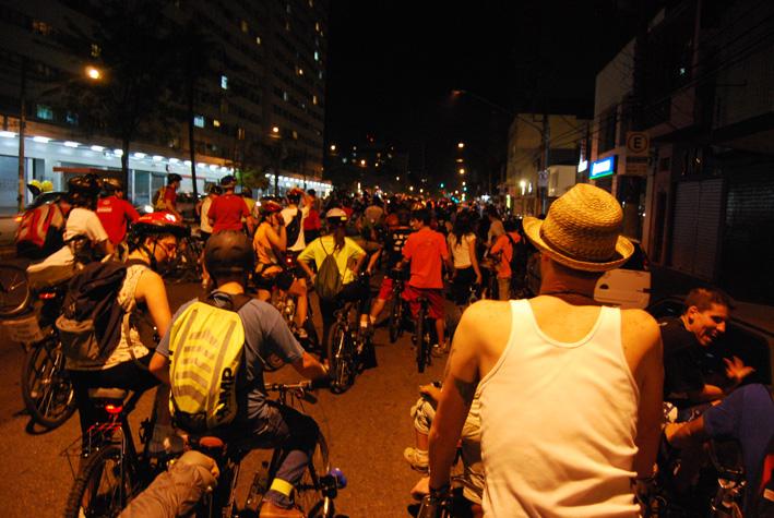 BicicletadaSP-Abr08_0410