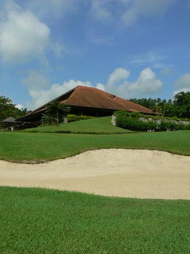 canlubang golf & country club2