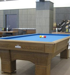 3 cushion table busanmike tags pool table three contest balls competition korea [ 1024 x 768 Pixel ]