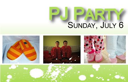 1_Pajama-Party2_MainPage