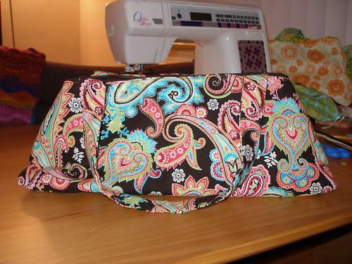 purse 1.0