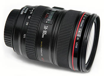 canon ef 24_105mm f4L IS