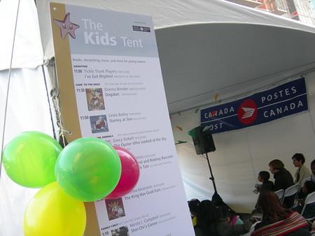 Kids_Tent_WOTS_08