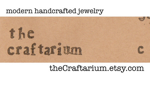 craftarium card front.jpg