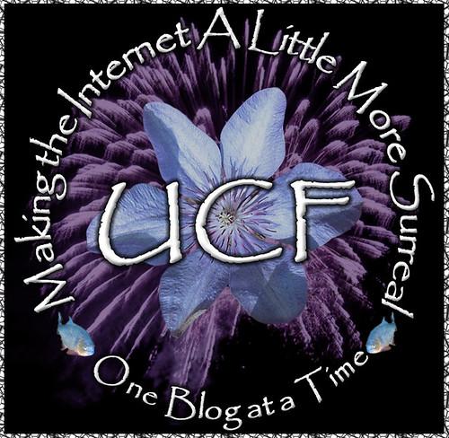 UCF 100%