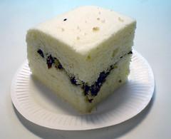 [點心] 永和鹹蛋糕 (2)