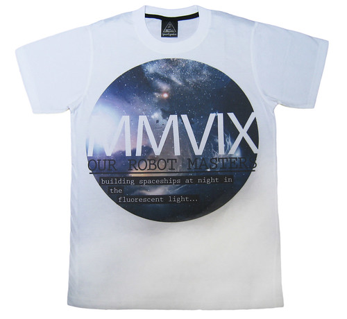 YEL277-MMVIX_150