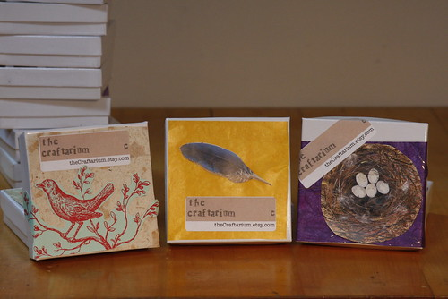 Non-Seasonal Gift Boxes 1