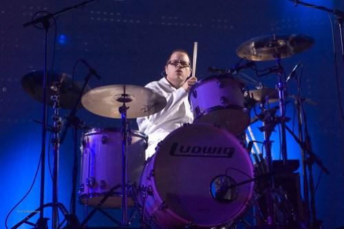 Weezer at the Garden; 9/24/08