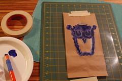 owl stencil test 1.JPG