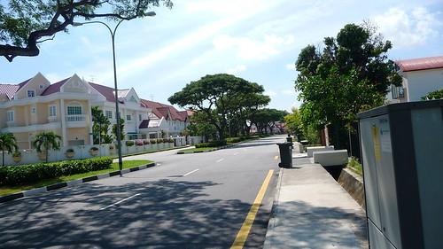 08 Sep 27 Singapore Day 1 (51)