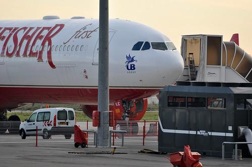 A340-542 MSN0902 F-WWTJ IT