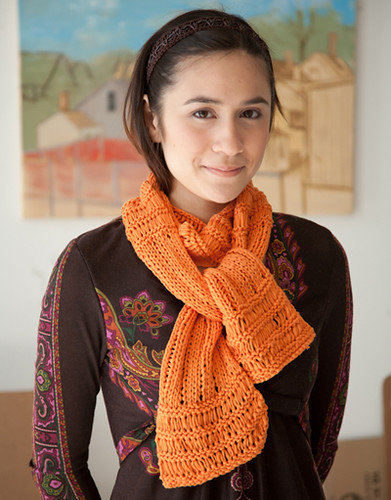 KatydidScarf1