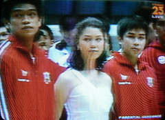 san beda muse with players2