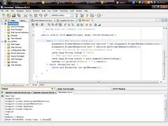 CrearWebService_8