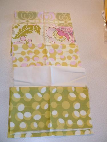 swap fabric001