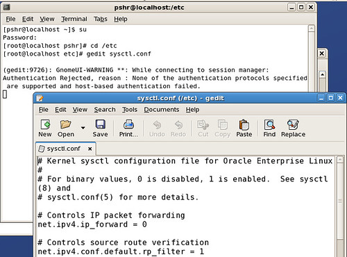 46.2-open-sysctl by you.