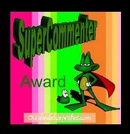 super_commentator