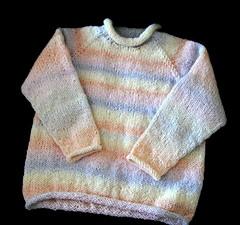 katie's sweater 2