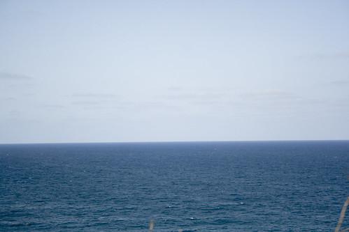 playa canarias