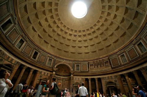 Rome Day3-26_mini