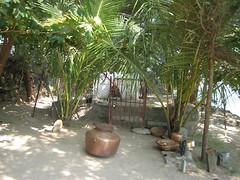 Sri Ugra Narasimhar 1