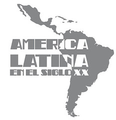 america latina en el sigo XX por alterna ►