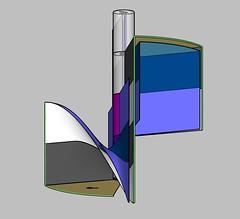 bigoncomplex+disk 2