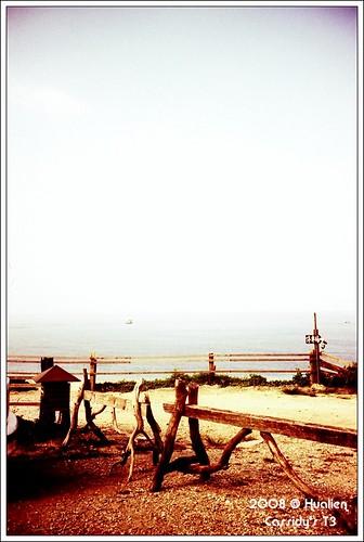 2008_06_T3_35_03