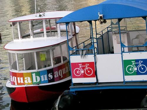 BarCampVancouver2008 Photowalk